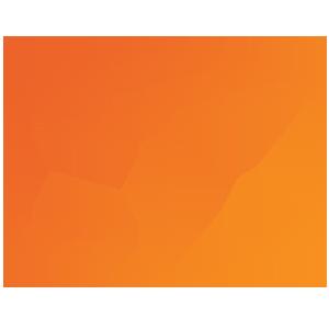 verzendprocess-kwaliteit-centraal-boxfox