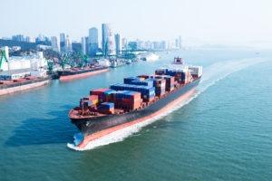 Zoek je naar 'afmetingen zeecontainer'? Deze pagina geeft antwoord.